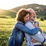 Everything you need to know about estate planning
