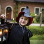 How Americans will celebrate Halloween during COVID-19