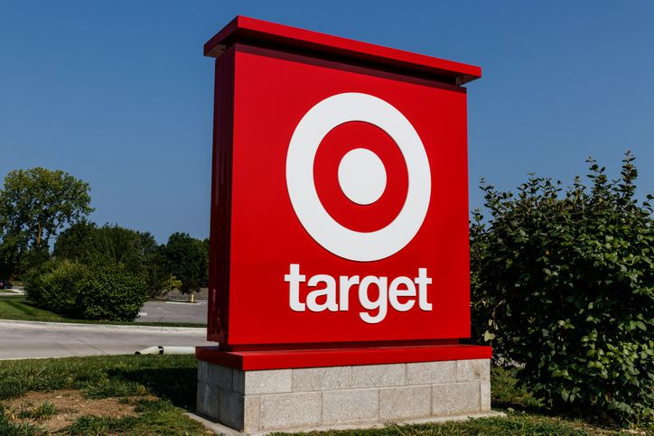 Smart shopping tips for people who love Target