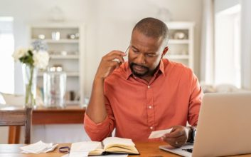 7 recurring bills you really need to renegotiate