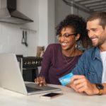 5 smart spending strategies
