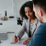 Tips for creating a financial plan
