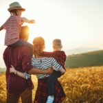 Popular types of life insurance at any age