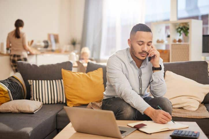 Tips for comparing life insurance policies
