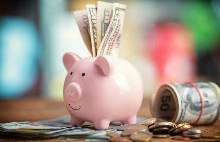 5 ways to achieve financial security