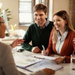 5 tips for finding a mortgage lender
