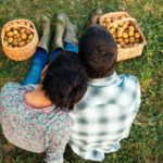 25 fun & cheap things to do this fall