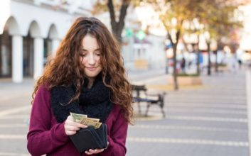 13 ways to trick yourself into saving more money