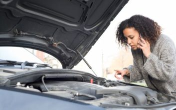 5 ways to pay for car repairs