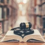 What to do after you graduate from law school