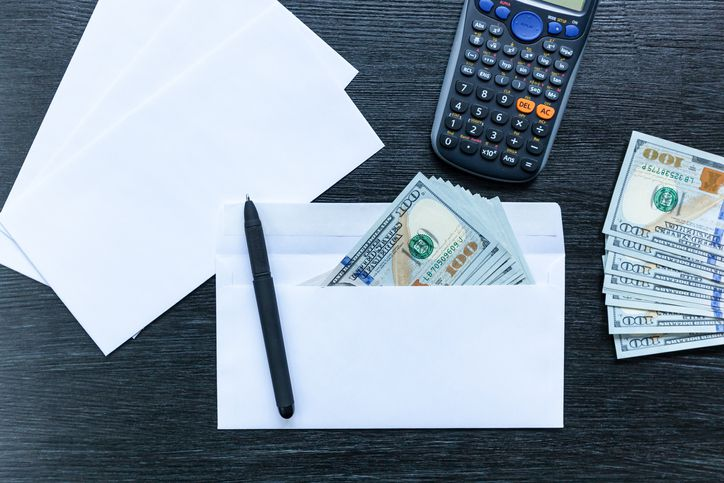 5 ways to keep track of your expenses