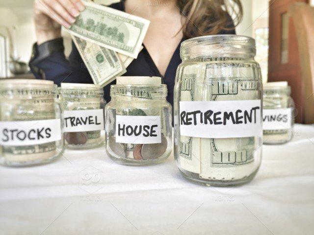 9 money myths debunked