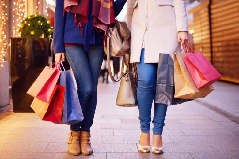 13 ways to win Black Friday in 2020
