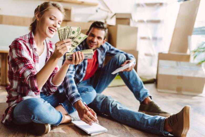 22 money moves to make this month