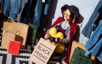 11 ways Black Friday will be different this year