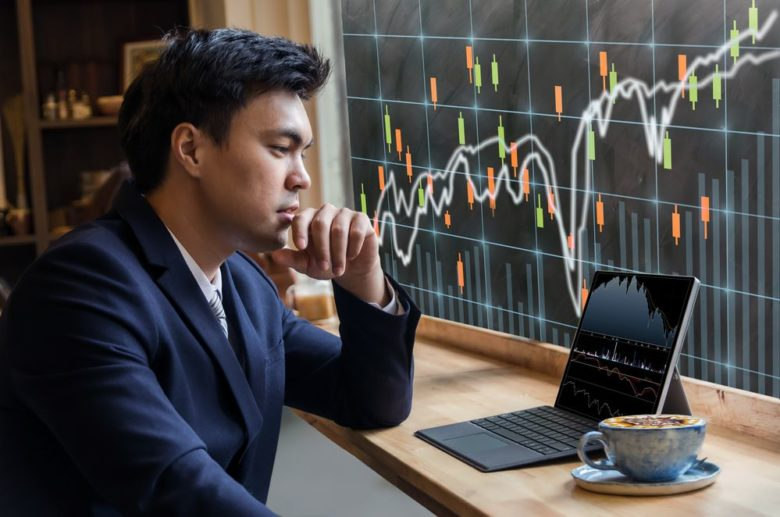Should I pull my money out of the stock market?
