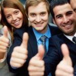 7 simple habits of successful investors