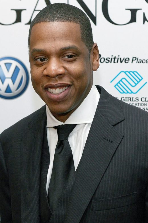 9 inspiring Jay-Z quotes to help you manage your money