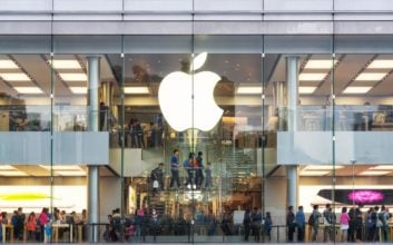 12 Apple Store gifts for under $50