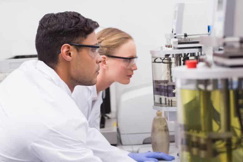 Biotech investing 101