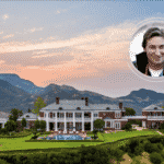 Jeremy Blair / The Luxury Level & Kris Krüg via Wikimedia Commons