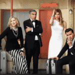 18 fantastic holiday gifts for 'Schitt's Creek' fans