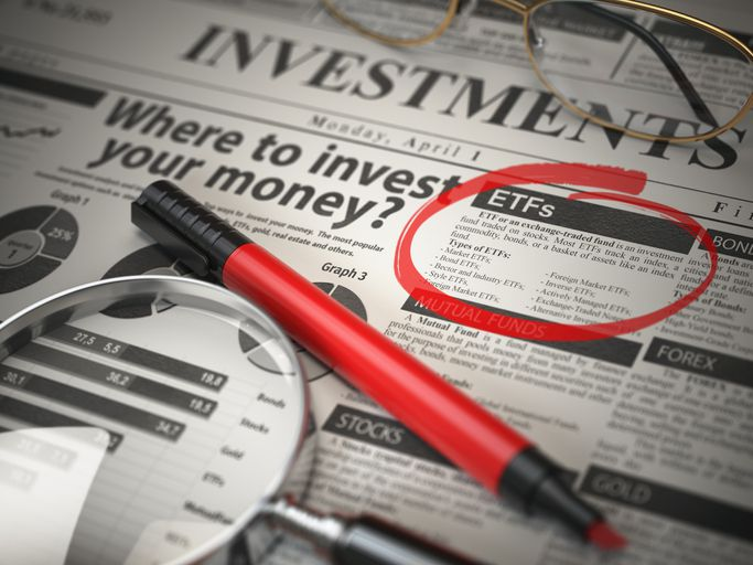7 investment opportunities in 2021