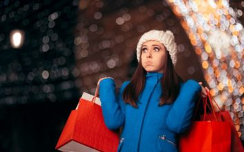 Planning to spend less this holiday season? You're not alone