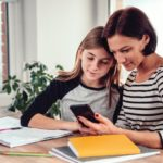 Tips for parents who are starting late for college savings