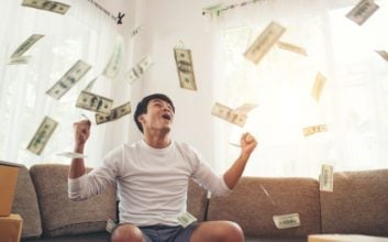 50 Ways to Make an Extra $100 Every Day