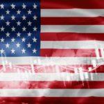 Election 2020: Market outlook