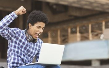 15 ways to save on student loans before, during & after college