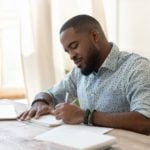 5 credit repair tips that can help you get out of debt