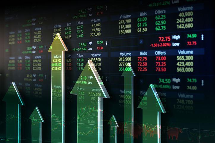 Understanding low float stocks