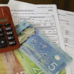 16 Canadian personal tax credits you shouldn't miss
