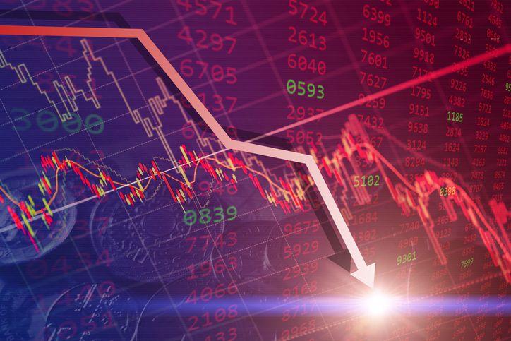 Bear market investing strategies