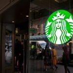 20 ways to get free drinks at Starbucks