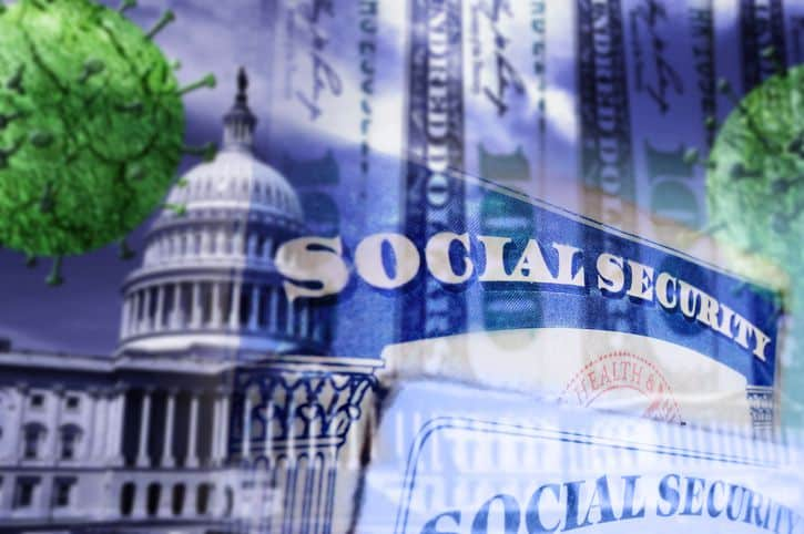 Top 5 Social Security myths