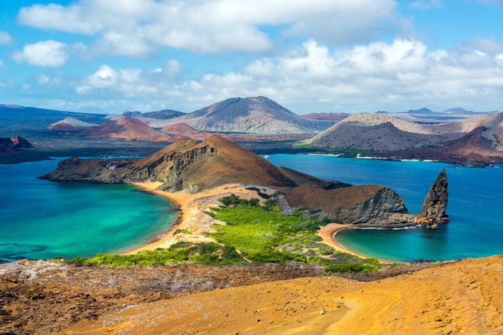 40 places you need to see before turning 40