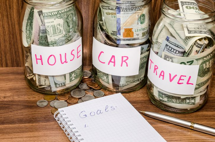 11 ways 'stingy' living can help you reach your financial goals