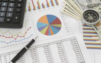 What is modern portfolio theory?