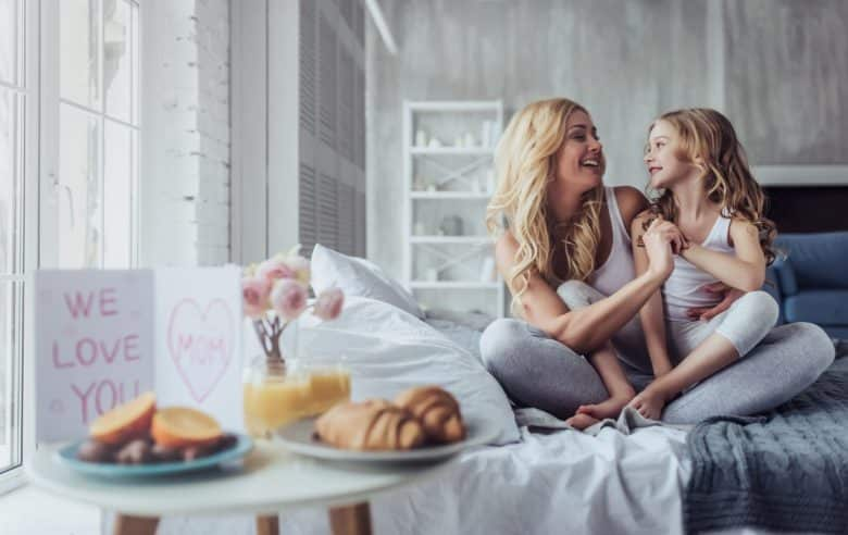 25 budget friendly morning routines to make the most of your day