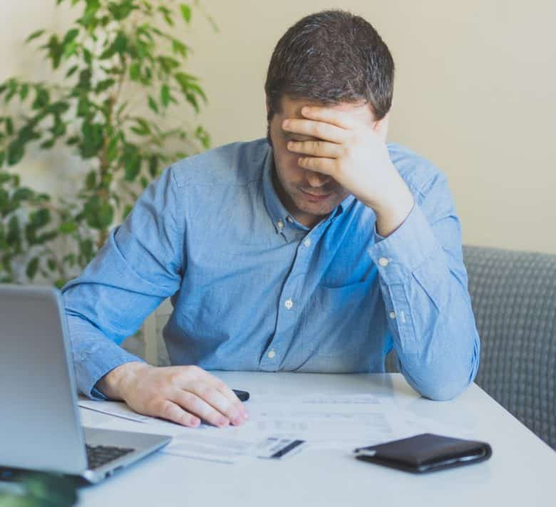 Why do payday loans get a bad rap?