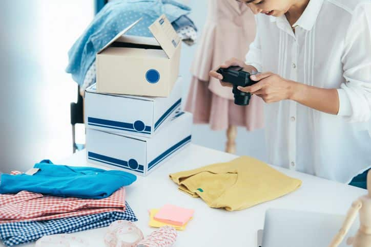 7 quick ways to reduce your monthly expenses