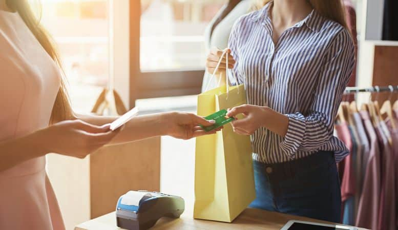 What to consider before applying for a store credit card