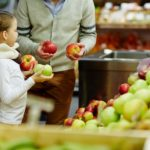 14 awesome ways kids can earn money