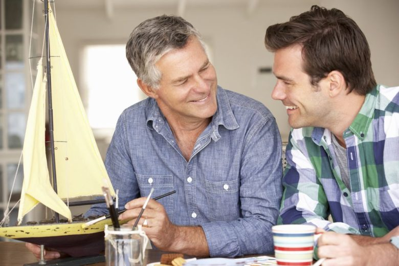 The right way to borrow money from friends or family