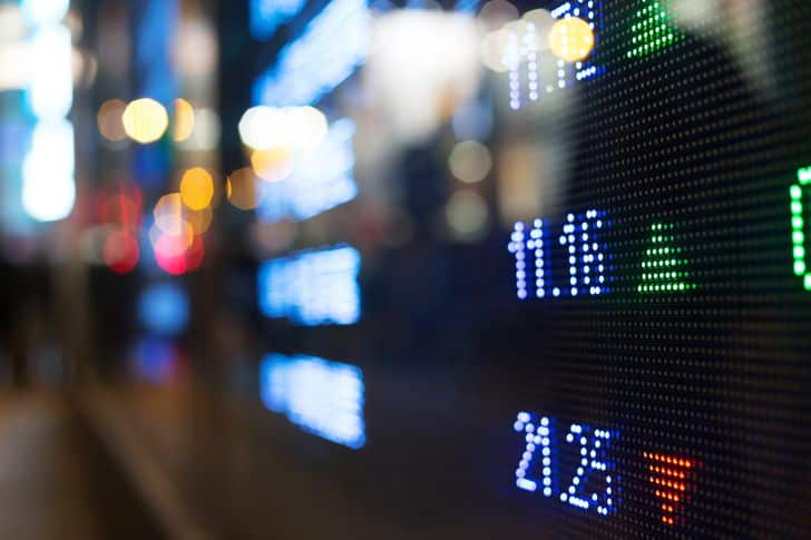 How long should you hold stocks?