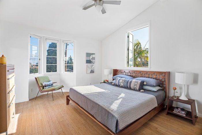 HGTV star Ty Pennington's Venice beach home is for sale