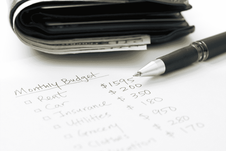 14 personal finance tips to create a better tomorrow